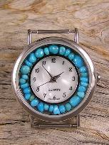 american-indian-watches.jpg