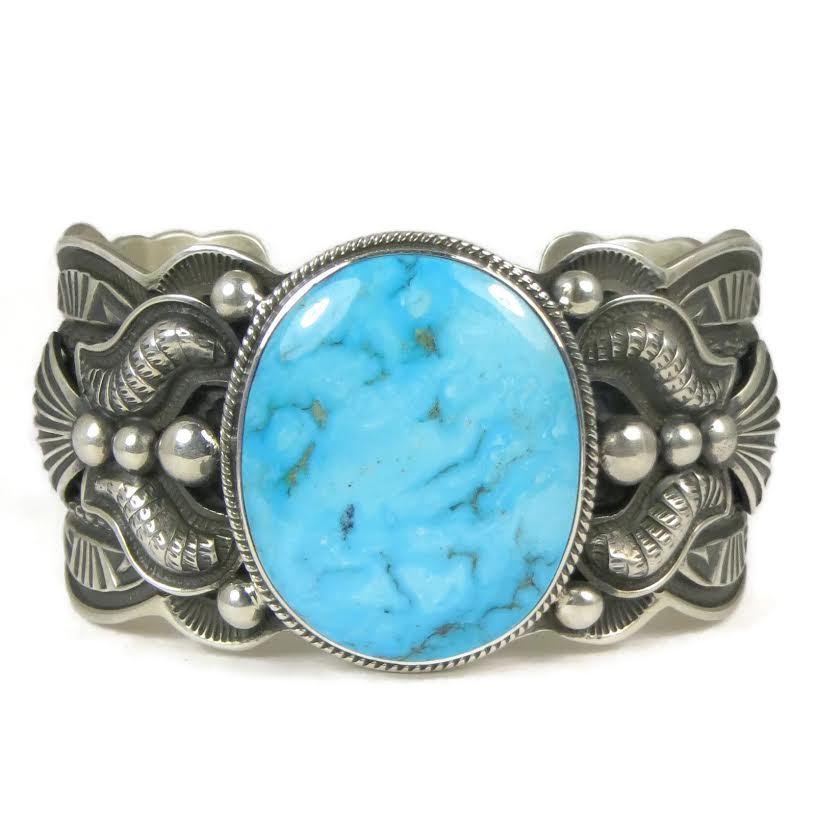 arizona-turquoise-ring.jpg