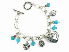 cross-bracelets-1.jpg