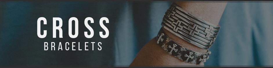 cross-bracelets.jpg