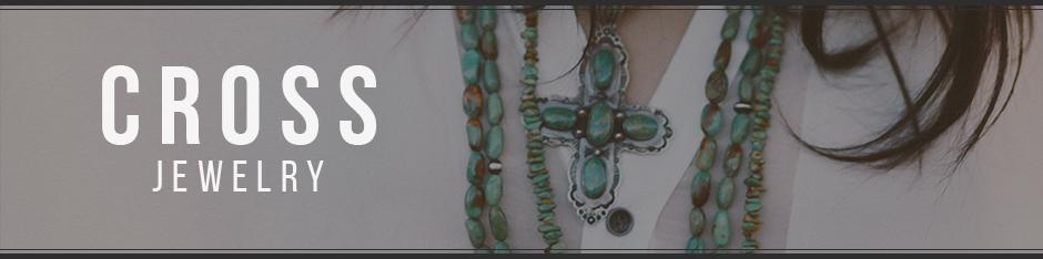 cross-jewelry.jpg