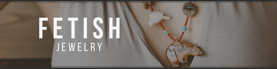 fetish-jewelry.jpg