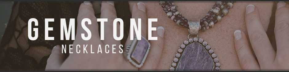 gemstone-necklaces.jpg