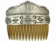 hair-barrettes.png