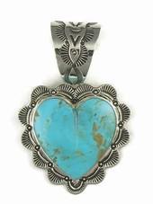 heart-pendant-blue.jpg