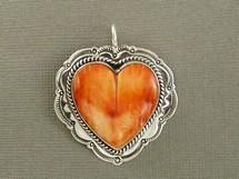 heart-pendant-orange.jpg