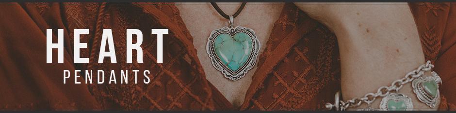 heart-pendants.jpg