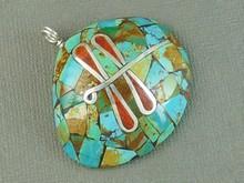 inlay-nvajo-pendants.jpg