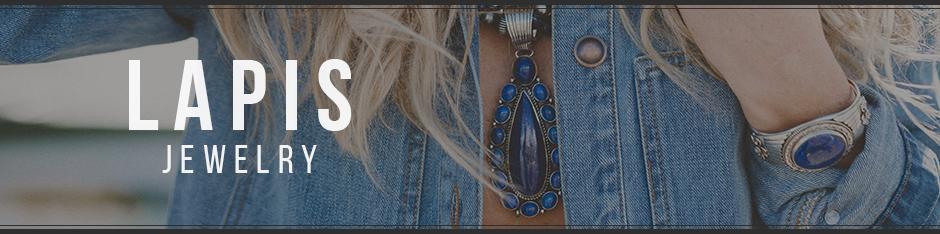 lapis-jewelry.jpg