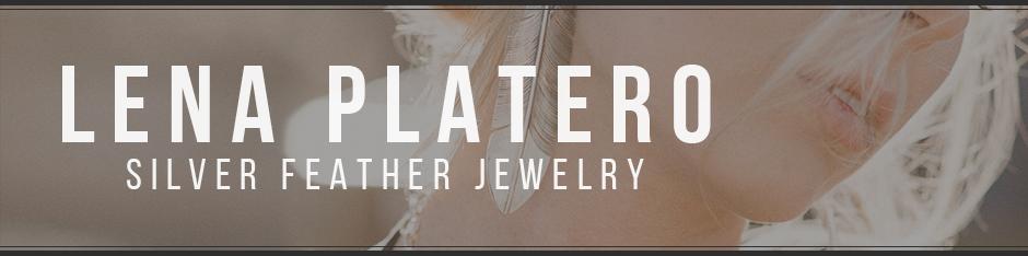 lena-platero-silver-feather-jewelry-alt.jpg