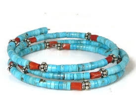 native-american-blue-beaded-bracelets.jpg