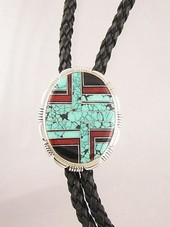 native-american-bolo-ties-2.png