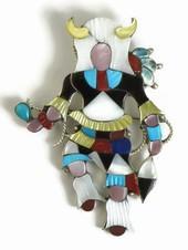 native-american-brooches.jpg