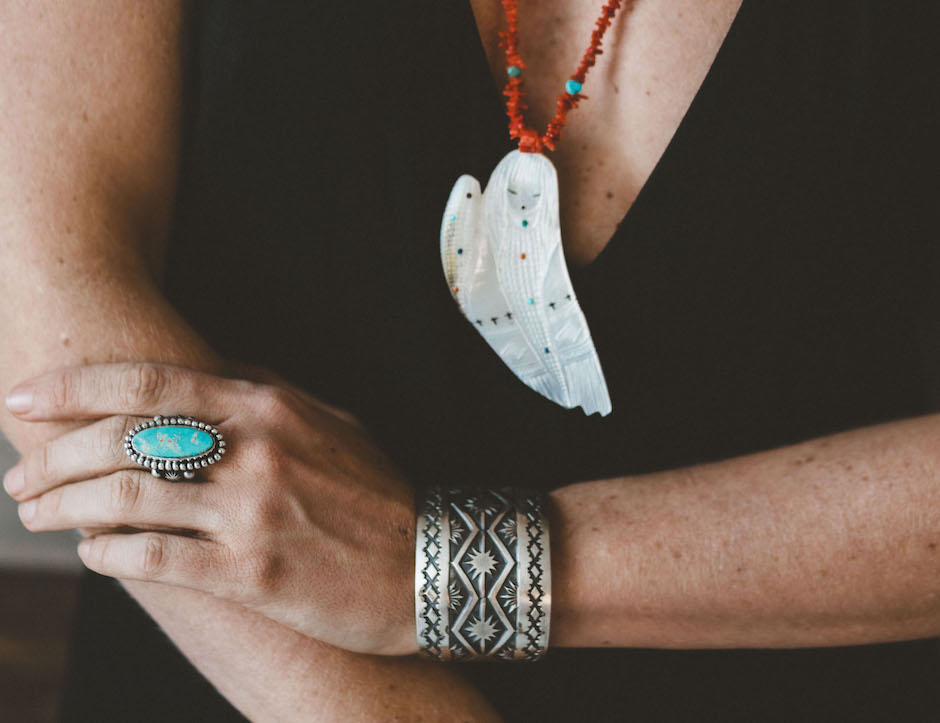 native-american-jewelry-modeled.jpg
