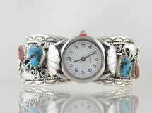 native-american-silver-watch-bracelets-2.png