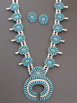 natural-turquoise-necklace-set.jpg