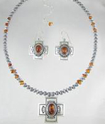 necklace-earrings-sets.jpg