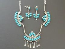 pendant-necklace-set-blue.jpg