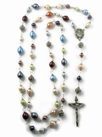rosaries-1.jpg