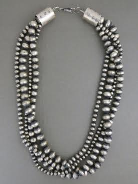 silver-bead-multi-necklace.jpg